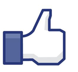 facebook-vs-google-advertising