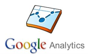 Google-Analytics-Web-Analiz-ve-Raporlama-logo