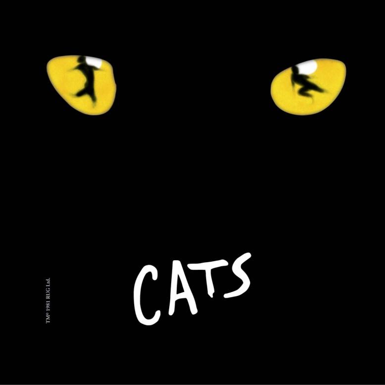 andrew-lloyd-webber-cats-poster