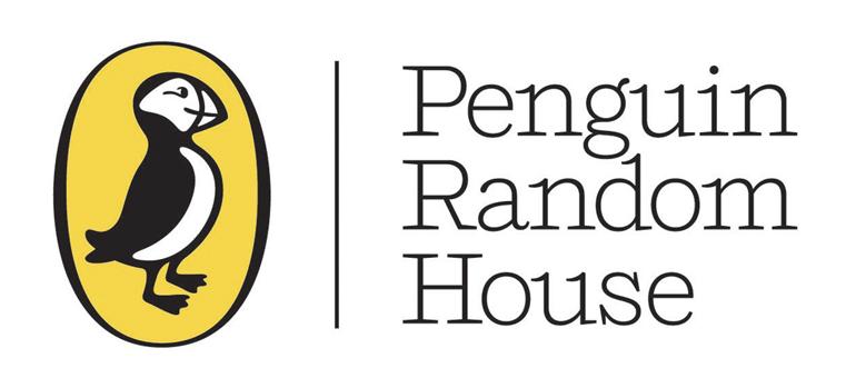 puffin-random-house