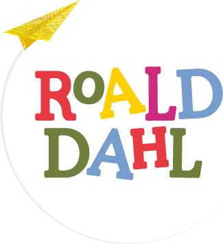 ROALD_DAHL_MULTI